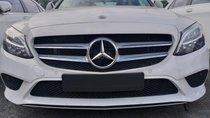 Bán ô tô Mercedes C200 2019 - Giá tốt nhất cả nước - 0931548866