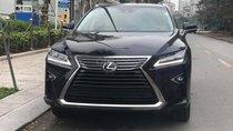Bán Lexus RX350L bản thương gia nhập Mỹ sản xuất 2018 duy nhất thị trường thời điểm hiện tại. Liên hệ Sơn: 0868 93 5995