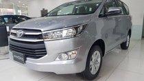 Đại lý Toyota Thái Hòa- Từ Liêm, bán Innova 2.0E giá cực tốt 2019, đủ màu. LH: 0964898932