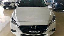Bán Mazda 3 2.0 sedan 2019 ưu đãi lớn - Hỗ trợ trả góp - giao xe ngay - Hotline: 0973560137