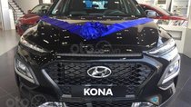 Hyundai Kona Thanh Hóa 2019 chỉ 200tr, trả góp vay 80%, LH: 0947.371.548