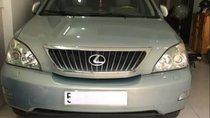 Cần bán lại xe Lexus RX 350 sản xuất 2008, nhập khẩu nguyên chiếc Mỹ