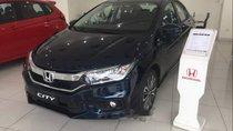 Bán ô tô Honda City sản xuất 2019, mới 100%