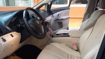Cần bán lại xe Toyota Venza AWD 2.7 đời 2009, giá tốt