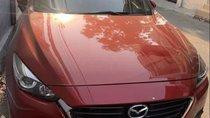 Bán Mazda 3 Hatchback 11/2017, thắng tay điện tử
