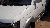 Bán xe Mitsubishi Jolie sản xuất 2003, màu trắng