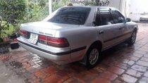 Bán Toyota Corona năm 1990, màu bạc, xe nhập giá cạnh tranh