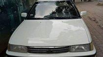 Bán Toyota Corolla Altis 1.3AT năm sản xuất 1990, màu trắng, nhập Mỹ