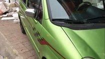 Bán Daewoo Matiz năm 2006, nhập khẩu nguyên chiếc, giá chỉ 65 triệu