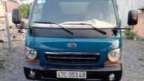 Bán Kia K2700 sản xuất 2013 giá cạnh tranh