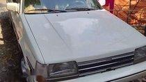 Bán ô tô Toyota Corona đời 1986, màu trắng, xe nhập, giá tốt