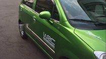 Cần bán Chevrolet Spark năm sản xuất 2009