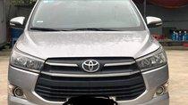 Bán xe Toyota Innova E, năm sản xuất 2017 số sàn