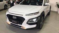 Bán Hyundai Kona 2.0 ATH năm sản xuất 2019, màu trắng