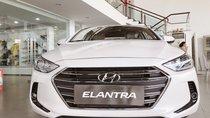 Hyundai Elantra Khuyến mãi cực sốc lên đến 100 Triệu. Xe đủ màu - giao ngay.