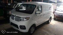 Cần bán xe Dongben X30 V2 đời 2019, màu trắng, 254tr