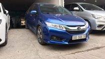 [Tín Thành Auto] Honda City 1.5 AT 2016, trả góp lãi xuất siêu thấp - Mr. Vũ Văn Huy: 097.171.8228