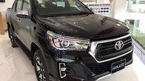 Bán Toyota Hilux 2 cầu- nhập Thái, Ưu Đãi cực Kì Hấp Dẫn, Hỗ Trợ Giao Xe tận Nơi