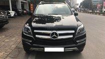 Bán Mercedes 350 cdi sản xuất năm 2015, màu đen, nhập khẩu