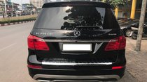 Bán Mercedes GL350 CDI 4Matic model 2015