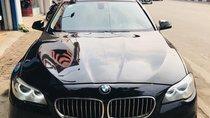 Bán BMW 535i Sx 2014, nhập khẩu
