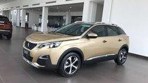 Xe Peugeot 3008 sx 2019 - ưu đãi khủng - LH 0985 79 39 68
