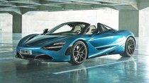 Lộ tên nhiều mẫu xe sẽ xuất hiện tại Bangkok Motor Show 2019 sắp tới