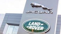 Doanh số tháng 02/2019: Jaguar Land Rover tăng trưởng 29% tại thị trường Mỹ