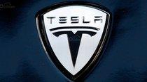 Tesla tăng giá sản phẩm khoảng 3%