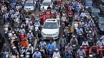 Hà Nội đã thực sự sẵn sàng cho việc cấm xe máy?