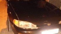 Cần bán lại xe Toyota Camry sản xuất 1994, nhập khẩu nguyên chiếc, máy móc và nội thất còn zin