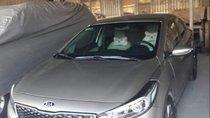 Cần bán xe Kia Cerato năm sản xuất 2016