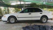 Bán Honda Accord sản xuất 1994, màu trắng số tự động