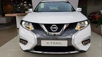 Cần bán xe Nissan X trail 2019, màu trắng