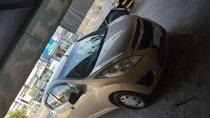 Bán Chevrolet Spark VAN năm 2011, nhập khẩu chính chủ, 170tr