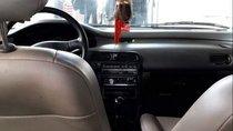 Cần bán gấp Mazda 626 sản xuất năm 1994