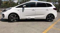 Bán xe Kia Rondo 2019, màu trắng, giá tốt