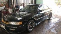 Cần bán xe Honda Accord năm 1995, nhập khẩu