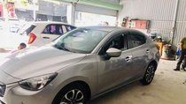 Cần bán gấp Mazda 2 đời 2016 như mới