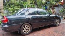 Bán xe Mitsubishi Lancer năm sản xuất 2001