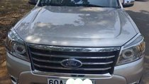 Bán Ford Everest sản xuất năm 2011, 540 triệu