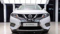 Bán xe Nissan X trail V-Series năm sản xuất 2019, màu trắng