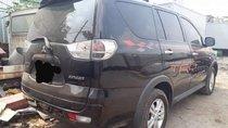 Cần bán gấp Mitsubishi Zinger năm 2009, màu đen