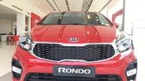 Bán xe Kia Rondo năm 2019, màu đỏ