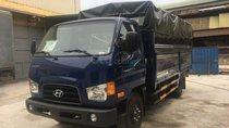 Hyundai 110S 6T9 Cần Thơ, Hyundai HD75 Cần Thơ, LH 0932 92 96 97