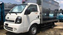 Bán xe K250 tải 2.49 tấn đời 2019, động cơ Hyundai 6 số, có máy lạnh, hỗ trợ trả góp tại Bình Dương