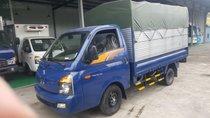 H150 tải trọng 1.5 tấn mới 100% - LH 0969.852.916 24/7