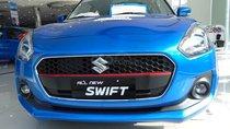 Bán Suzuki Swift GLX nhập Thái Lan, xe giao ngay