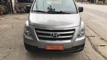 Bán xe Starex 3 chỗ, 900kg, máy dầu, đời 2016, là loại xe tải Van của Hyundai, nhập khẩu nguyên chiếc từ Hàn Quốc