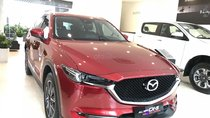 Sở hữu ngay Mazda New CX5 2019 mới 100%, chỉ từ 859tr, liên hệ Mazda Hà Đông 0941.599.922